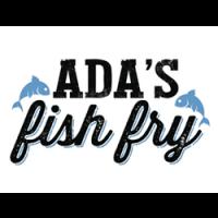 ada's