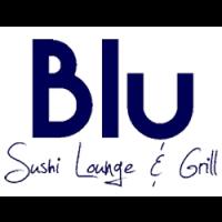 blu-sushi