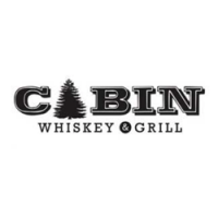 cabin-whiskey-grill