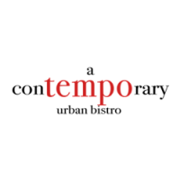 contemporary-urban-bistro