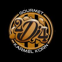 gourmet-karmel-korn