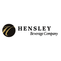 hensley-beverage-co