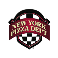 new-york-pizza