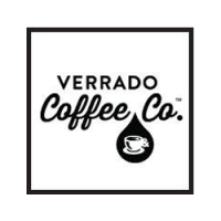 verrado-coffee-co