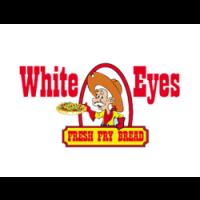 white-eyes