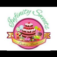 infinity-sweets