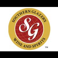southern-glazers