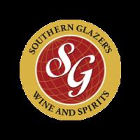 southern-glazers-sponsor