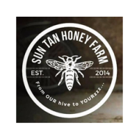 sun-tan-honey