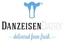 Danzeisen Dairy