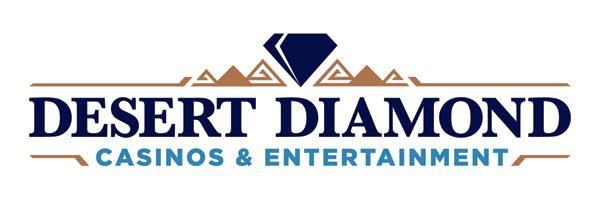 Desert Diamond Casinos & Entertainment
