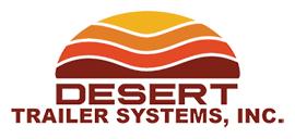 Desert Trailer Systems