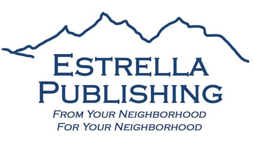 Estrella Publishing