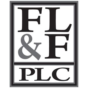F L & F, PLC
