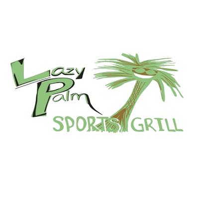 Lazy Palm Sports Grill