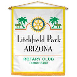 Litchfield Park Rotary Club