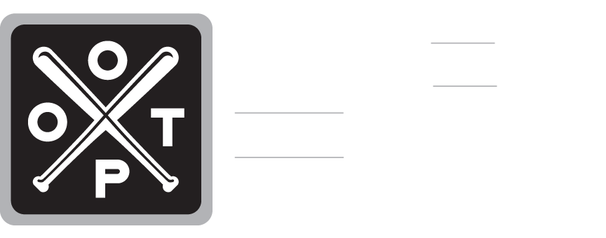 Out of the Park Marketing