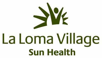 Sun Health La Loma Village