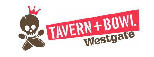 Tavern & Bowl Westgate