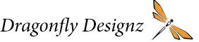 Dragonfly Designz